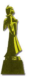 angel_award
