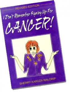 cancer_book